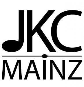 Logo 2011 schwarz