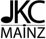 cropped-Logo-2011-schwarz-e1436388668135.jpg