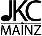 cropped-cropped-Logo-2011-schwarz-e1436388668135.jpg