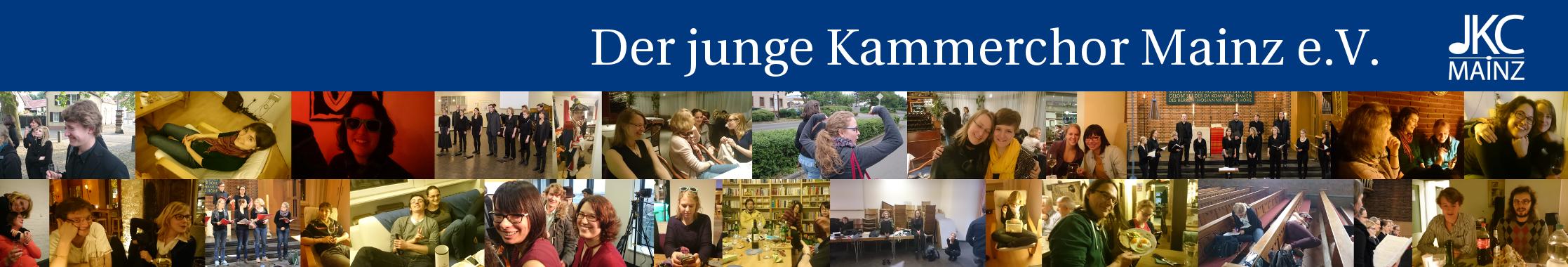 jKC Mainz