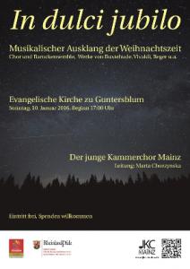 PlakatWeihnachtskonzerte-Guntersblum-Webversion