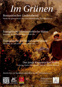 Plakat-Im-Grünen-klein